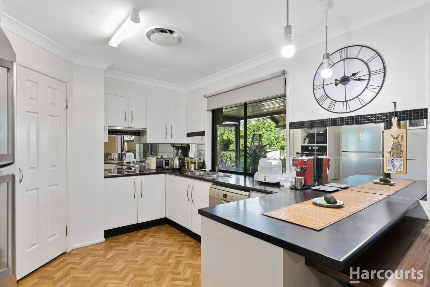 5 Bowarrady Court, River Heads QLD 4655, Image 1