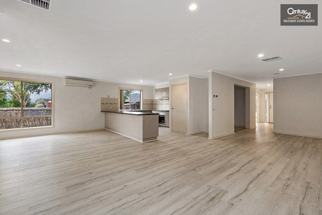 Picture of 56 Juniper Avenue, POINT COOK VIC 3030