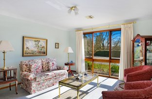 Picture of 34/502-508 Moss Vale Road, Bowral NSW 2576