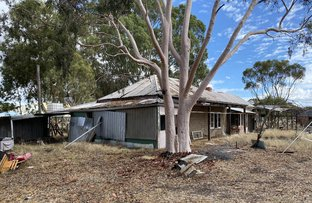 Picture of 9042 Great Southern Highway, Beverley WA 6304