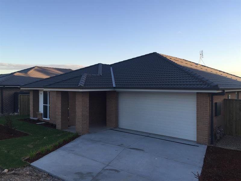 6 Dryander Avenue, Kellyville NSW 2155, Image 0