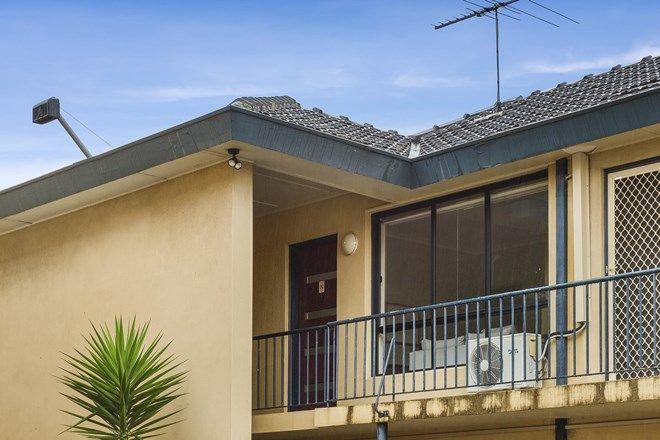 Picture of 7/101 Ballarat  Road, MAIDSTONE VIC 3012