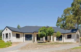 Picture of 80 Blakeley Road, Castlemaine VIC 3450