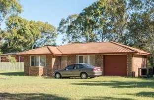 Picture of 42 EGRET LANE, Moore Park Beach QLD 4670