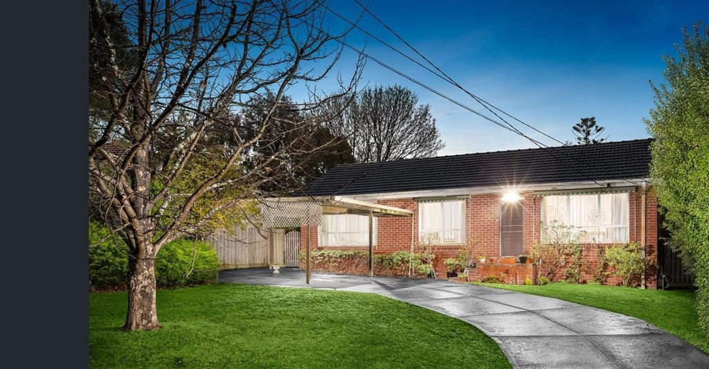 16 Allanfield Crescent, Wantirna South VIC 3152, Image 0