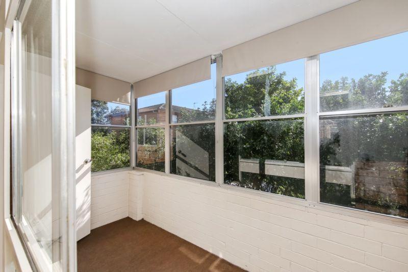 9/21 Selwyn Street, Merewether NSW 2291, Image 1