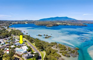 Picture of 1 Riverside Dr, Narooma NSW 2546