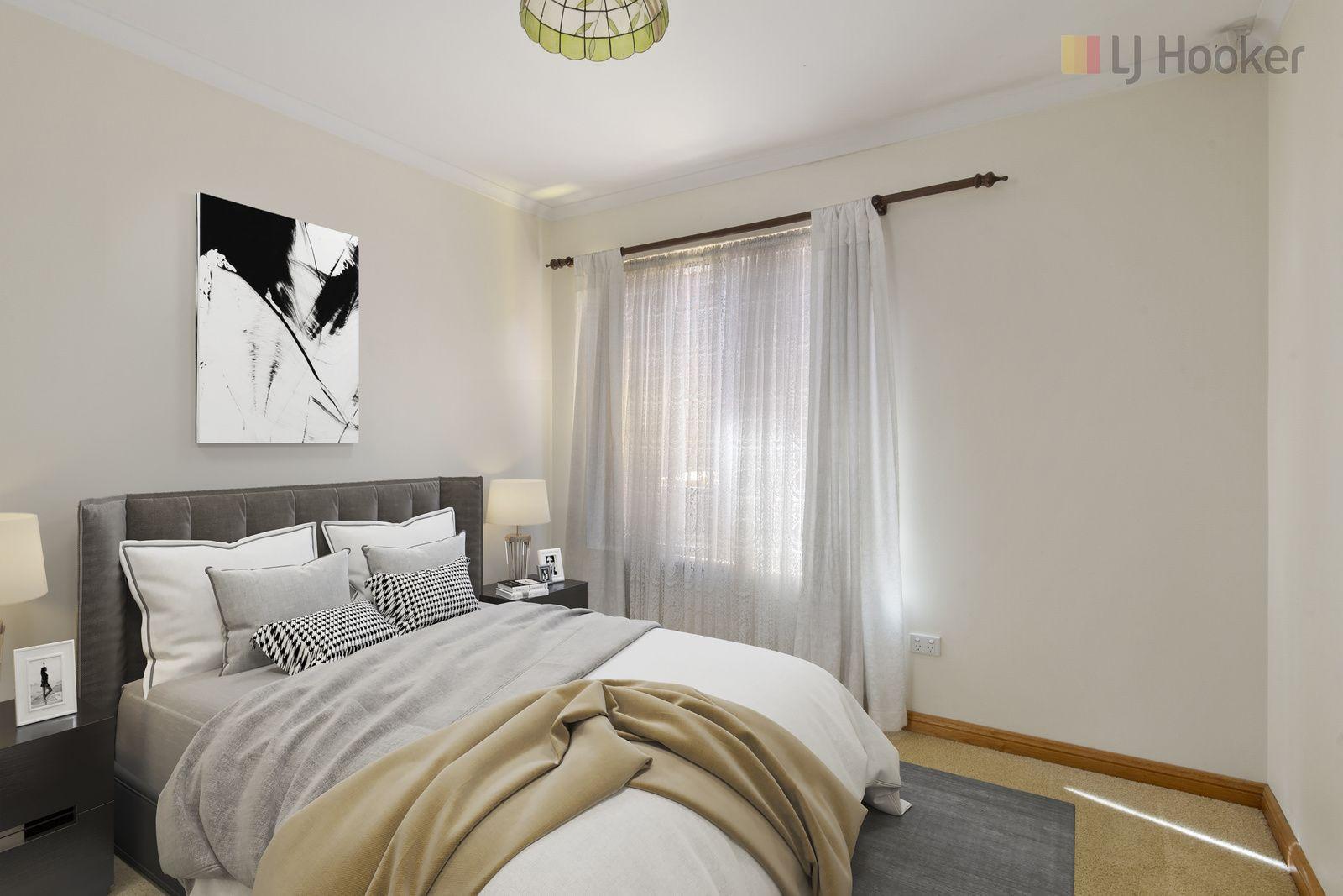 2/66A Birdwood Terrace, North Plympton SA 5037, Image 2