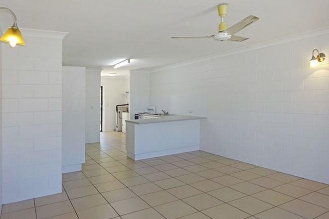 Picture of 60 Merryl Street, RASMUSSEN QLD 4815