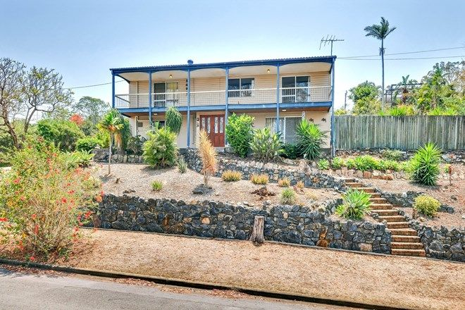Picture of 1 Tallaroon Street, JINDALEE QLD 4074