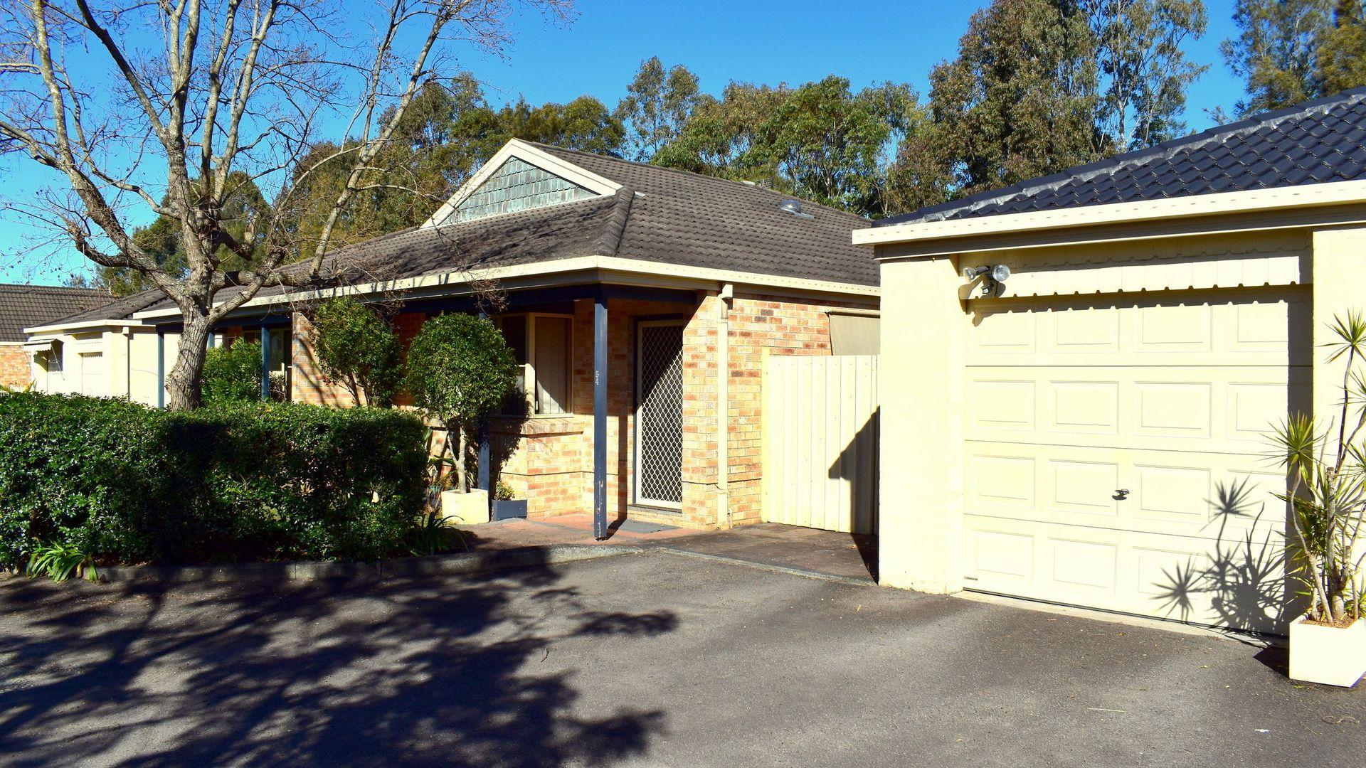 54 Green Close, Mardi NSW 2259, Image 1
