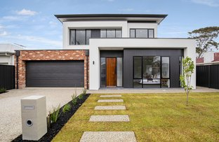 Picture of 6 Moy Avenue, Warradale SA 5046
