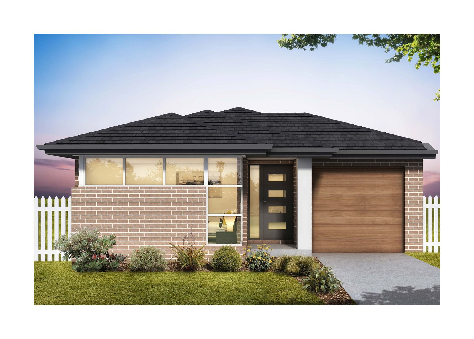 22 Major Tomkins Parade, Werrington NSW 2747, Image 0
