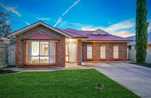 Picture of 17 Post Close, Mount Barker SA 5251