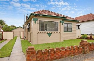 Picture of 62 Wilkinson Avenue, Birmingham Gardens NSW 2287