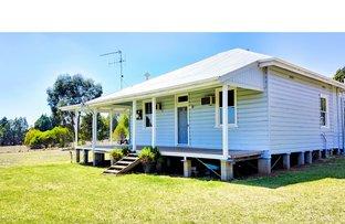 8L Bungoona Road, Dubbo NSW 2830