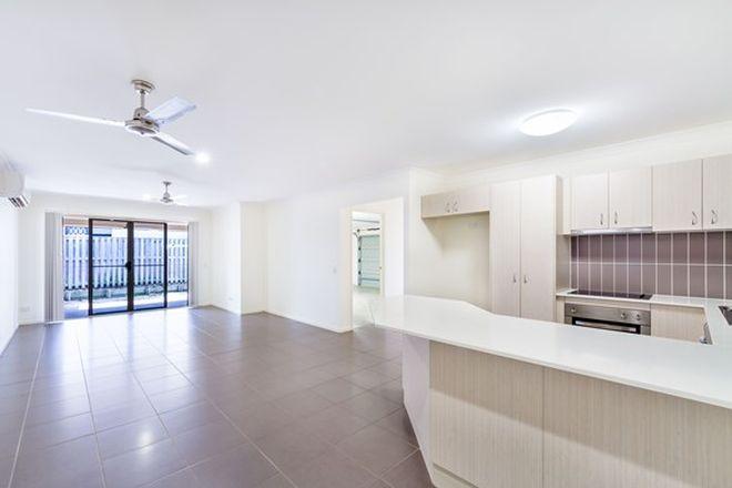 Picture of 50 Miami Terrace, BLACKS BEACH QLD 4740