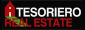 Logo for Tesoriero Real Estate