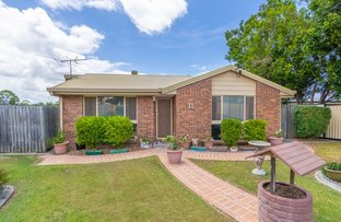 Picture of 11 Mozart Pl, Burpengary QLD 4505