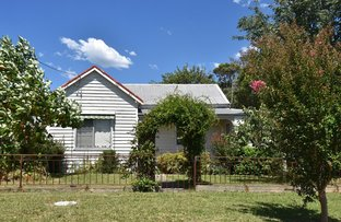 Picture of 9 Bank Street, Cobargo NSW 2550
