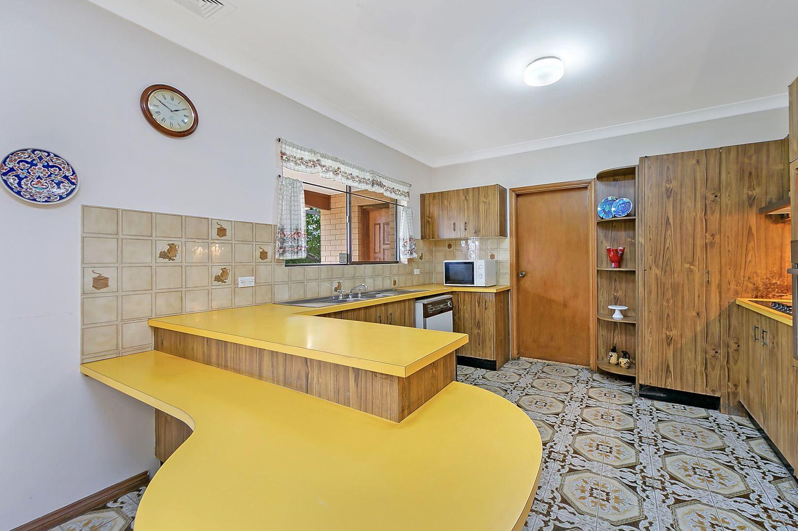 67 Station  Street, West Ryde NSW 2114, Image 2