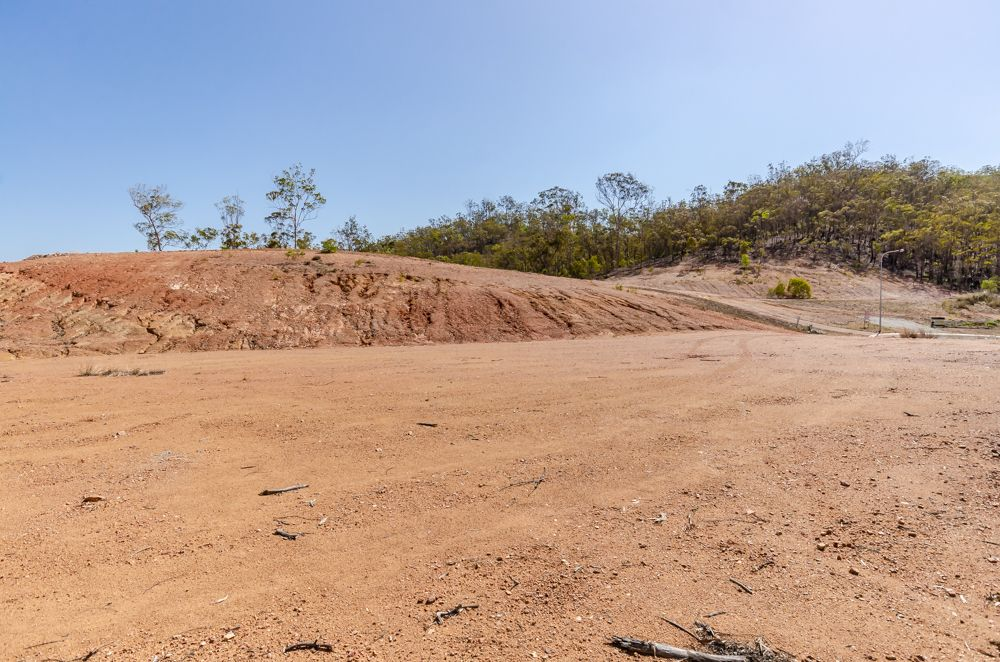 Lot 26/17 Clogg Court, Burua QLD 4680, Image 0