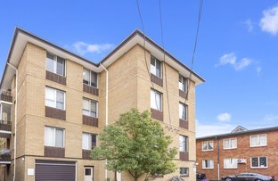 Picture of 12/1 Endeavour Street, West Ryde NSW 2114