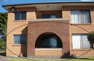 17/16 McMillan Road, Narooma NSW 2546