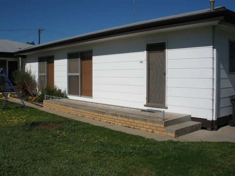 20/B Hamilton Crescent, Wangaratta VIC 3677, Image 0
