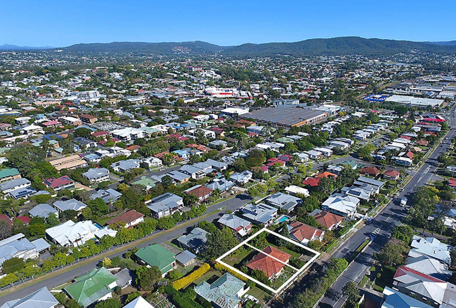 164 Raymont Road, Alderley QLD 4051, Image 2