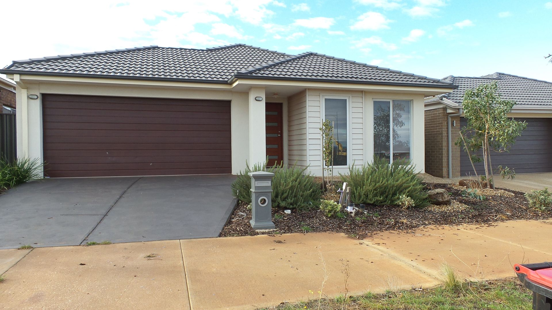 7 Atherstone Boulevard, Melton South VIC 3338, Image 0