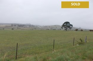 Picture of 110 Mud Walls Rd, Colebrook TAS 7027