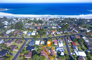 Picture of 1 Faust Close, Mollymook NSW 2539