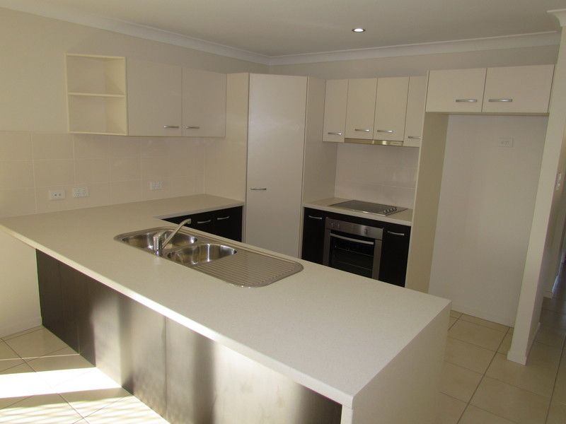 21 Fleet Street, Calliope QLD 4680, Image 1