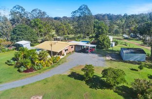 Picture of 83 Fisher Road, Araluen QLD 4570