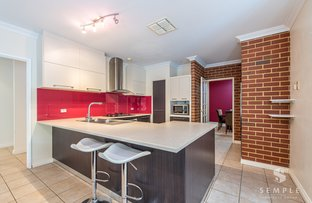 Picture of 5 Marjorie Cove, Coogee WA 6166