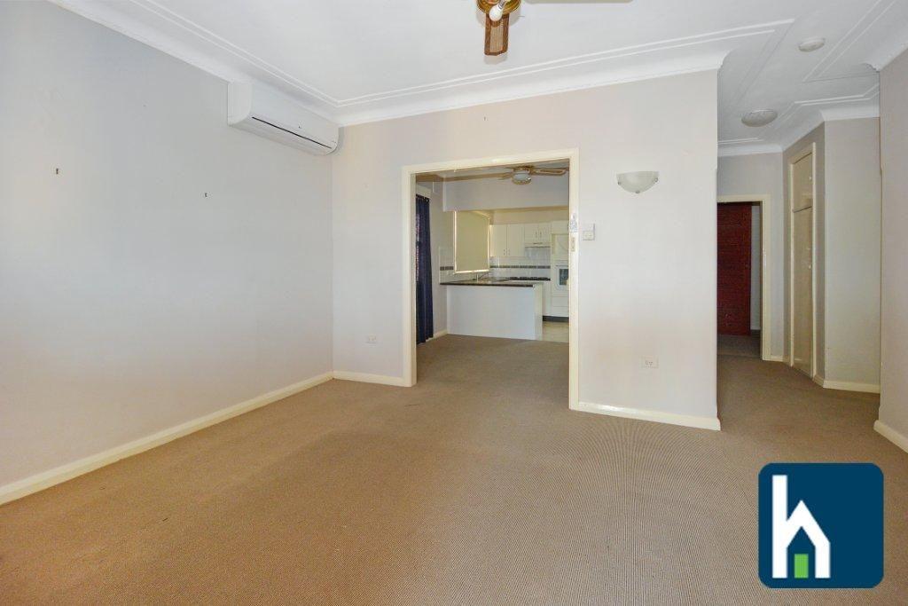 38 George Street, Gunnedah NSW 2380, Image 2