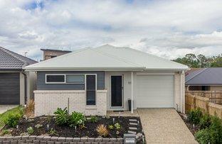 Picture of 28 Mount Greville Way, Park Ridge QLD 4125