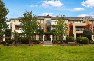 Picture of 17/2 Greenfield Drive, Clayton VIC 3168
