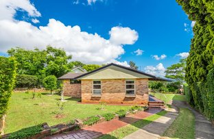 Picture of 700 Ballina Road, Goonellabah NSW 2480