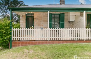 Picture of 9/34-40 King Street, East Maitland NSW 2323