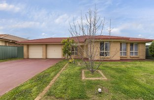 Picture of 16 Perseverance Place, Hewett SA 5118