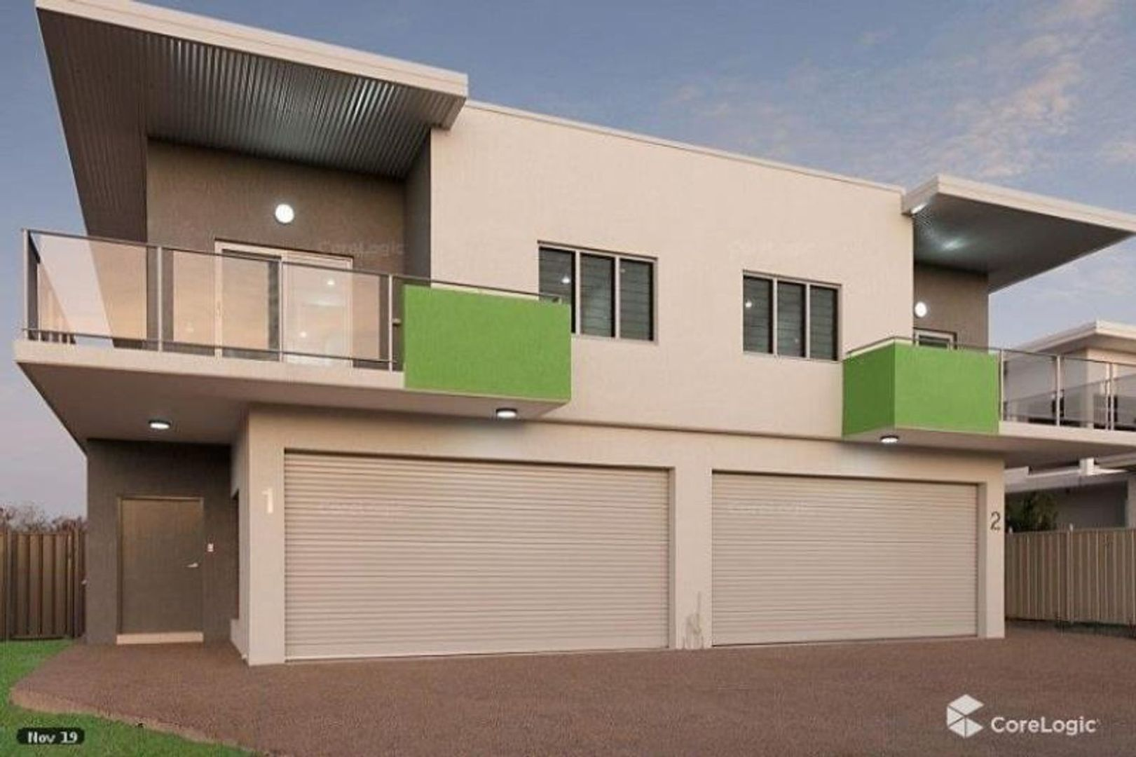 1/1 O'Ferrals Road, Bayview NT 0820, Image 0