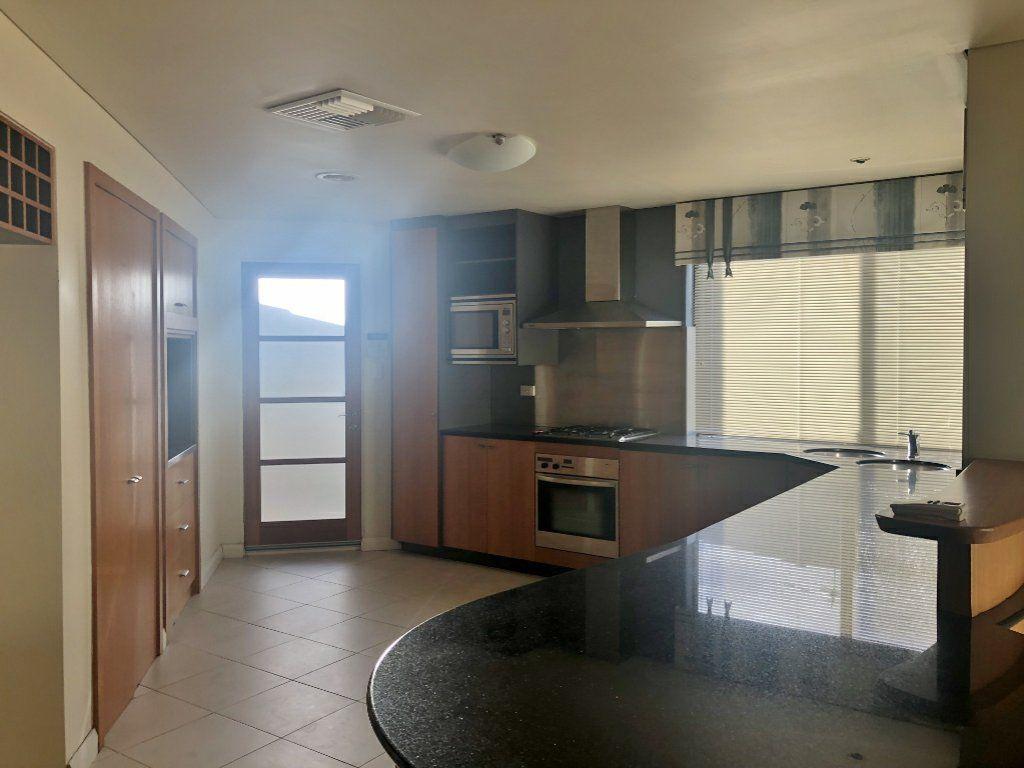 34 Huntsman Terrace, Jane Brook WA 6056, Image 1
