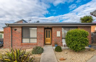Picture of 3/12 Gateway Drive, New Norfolk TAS 7140