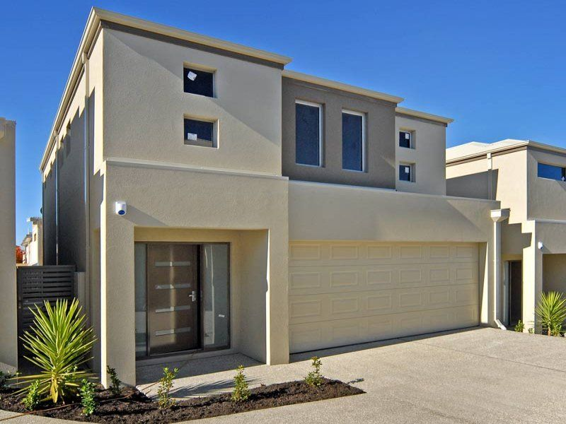 5/4 Rotherfield Road, Westminster WA 6061, Image 0