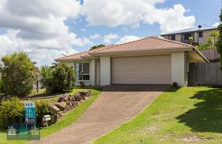 Picture of 14 Yamba Street, Pacific Pines QLD 4211