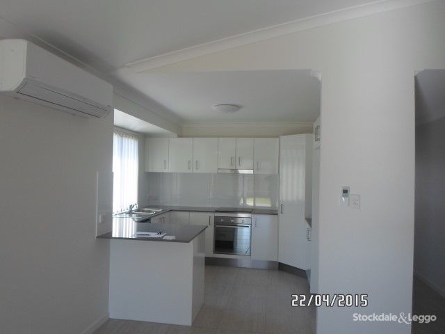 19 Haslewood Crescent, Meridan Plains QLD 4551, Image 1