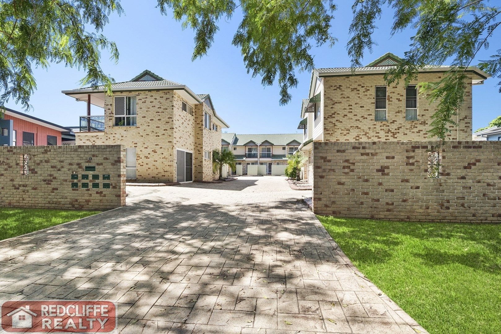 Unit 2 16 Grant Street, Redcliffe QLD 4020, Image 0