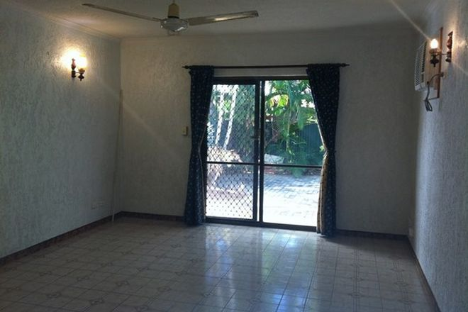 Picture of 3/3 Airlie Circuit, BRINKIN NT 0810